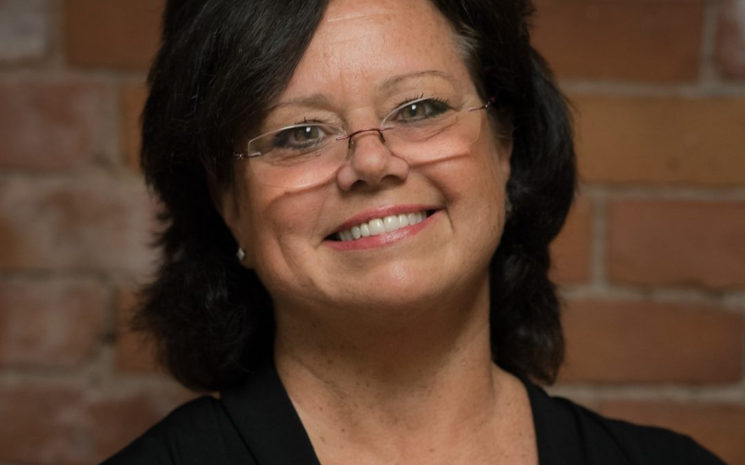 2019 Malden Votes' Questionnaire: Debbie DeMaria
